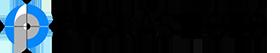 Puskás Fotó Webshop Logo