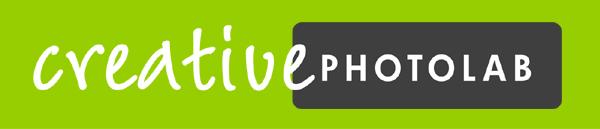 Puskás Fotó rendelési szoftvere - Hpix Creative Photolab
