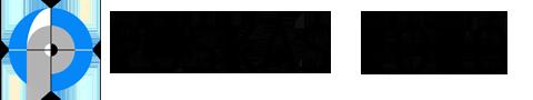 Puskás Fotó Logo
